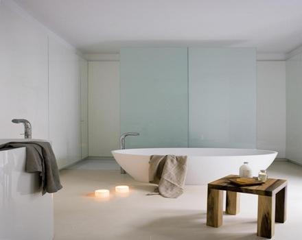 baño-reformado-apartamento-barrio-gotico-ylab-jordi-canosa