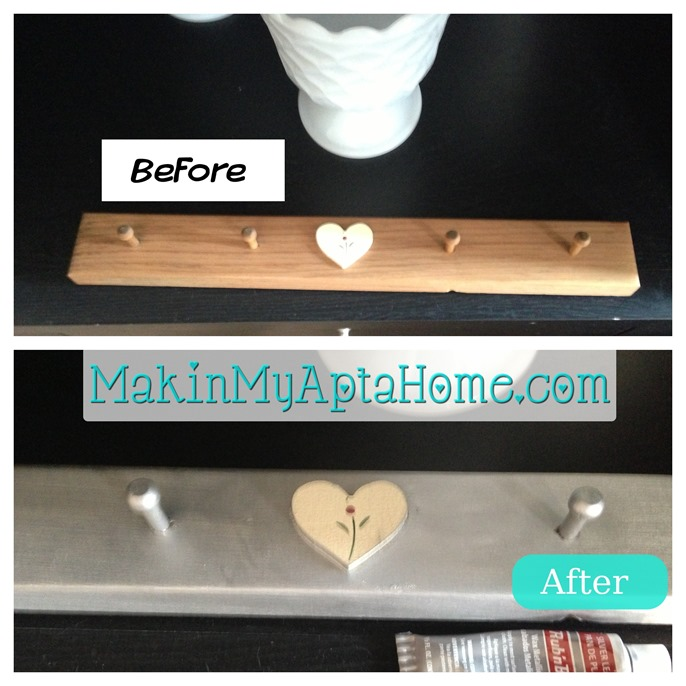 http://makinmyaptahome.com/2013/08/rub-n-buff-my-…ck-transformed.html
