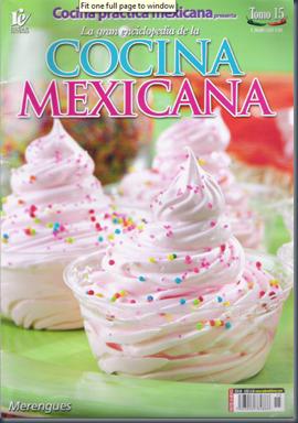 Enciclopedia de la cocina mexicana pdf descargar gratis for Enciclopedia de cocina pdf