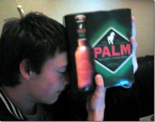fail-facepalm-stupid-2