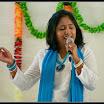 Shruti Sangeet 18.jpg