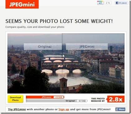 jpegmini-immagini