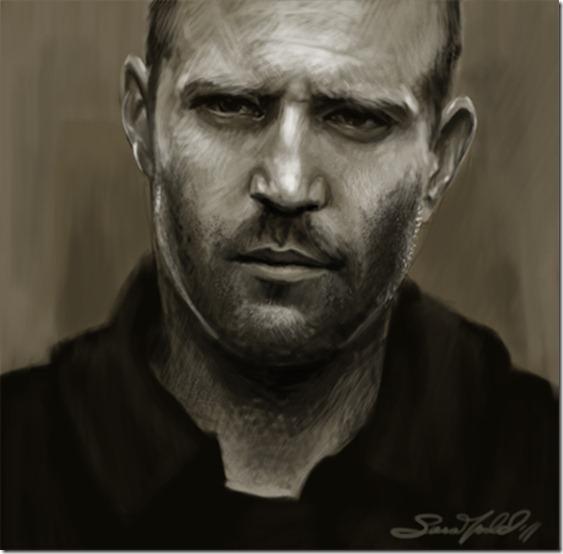 Jason Statham (23)
