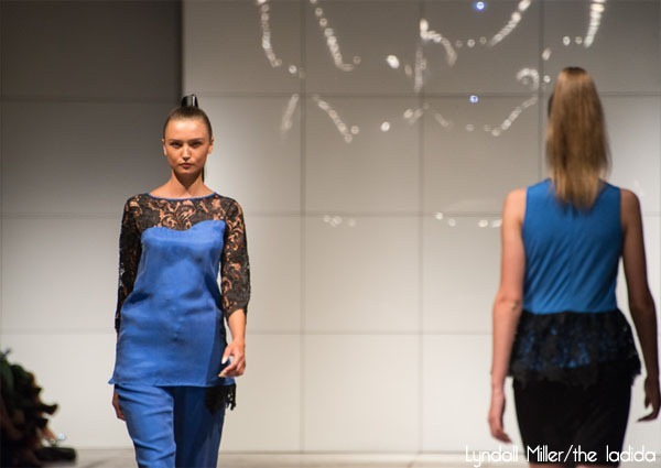 Fashion Palette Sydney 2013 Mossee (3)