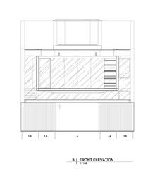 Plano-casa-elevacion-fachada-principal