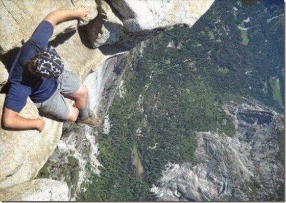 scared-of-heights-dumpaday-17