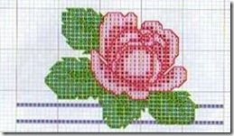 Ponto Cruz-Cross Stitch-Punto Cruz-esquemas-motivos-710