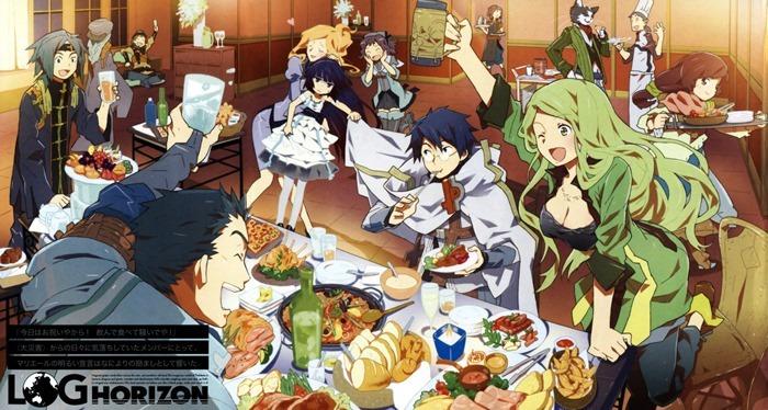 log_horizon_anime_02