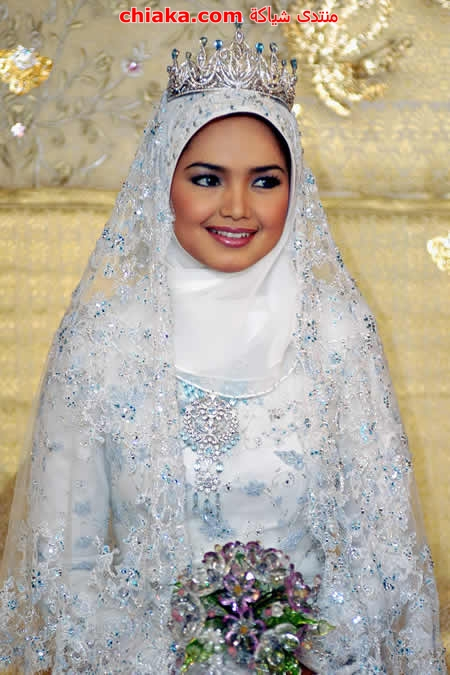 Wedding Gowns For Sale Malaysia 22
