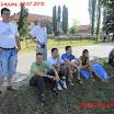 a Gradac 2012_23.jpg