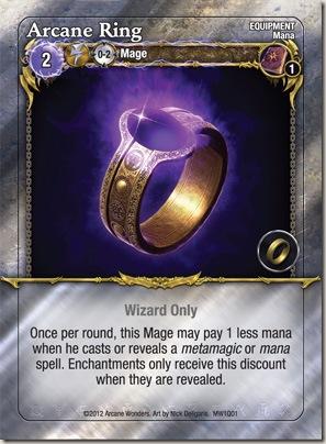 Arcane Ring_outline