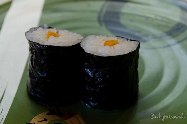 2013-06-30 Date Sushi 006