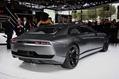 Lamborghini-Estoque-9