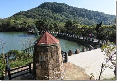 基隆情人湖 環湖步道 (19)