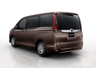 Toyota-MPV-Concpets-4