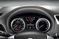 2013-Nissan-Sylphy-Sentra-13