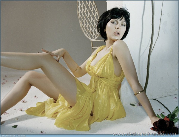 scarlett-johansson-linda-sensual-sexy-sexdutora-tits-boobs-boob-peitos-desbaratinando-sexta-proibida (940)