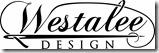hres westalee logo high res