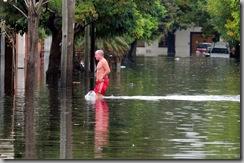 inundaciones LP