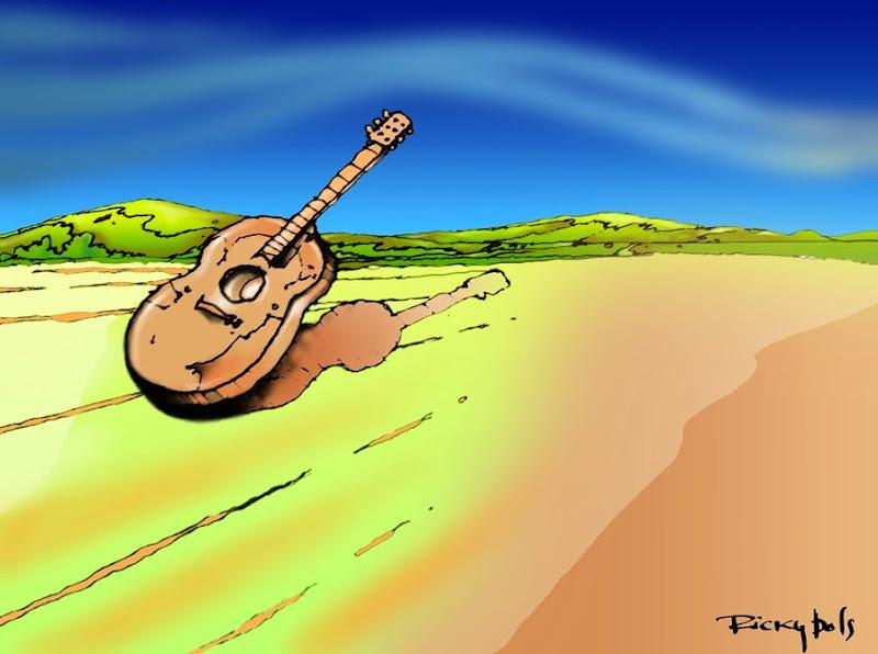 guitarracor1