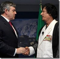 gaddafi-brown_490_355-474x343