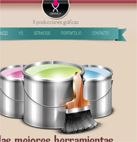 45 nuevos ejemplos de uso de listones en sitios web