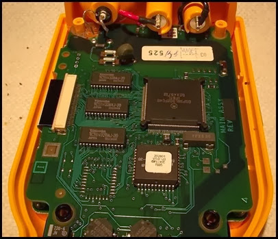 DSCF1705