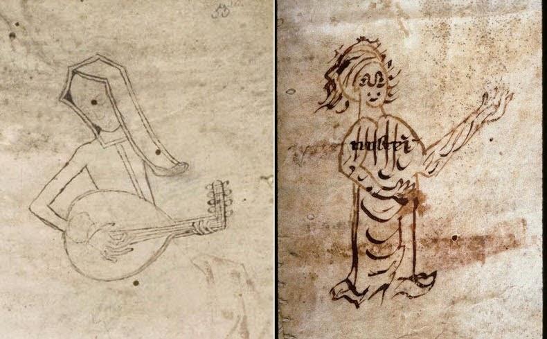 medieval-doodles-18