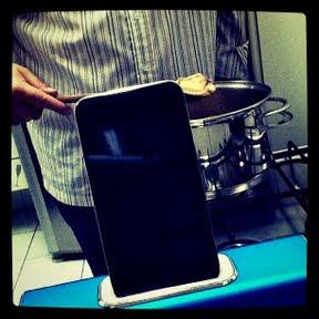 música, cozinha, @MrHBird, mudarock, musica na cozinha, escutando musica na cozinha