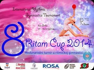 Ritam Cup