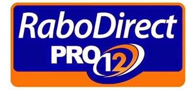 logo-rabodirectpro12