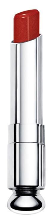 Dior AW 2012-Fatale_DiorAddict-Lipstick