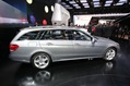 NAIAS-2013-Gallery-285