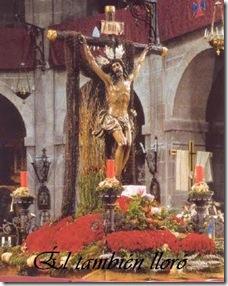 CRISTO DEL MAR,ElTambienLloro-0603