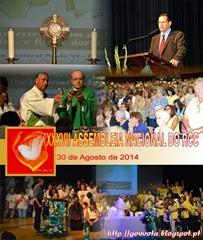 XXXVII Assembleia Nacional RCC (Copy)