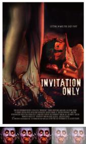 invitation C