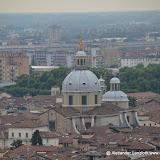 Brescia_130531-023.JPG
