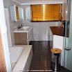 ADMIRAAL Jacht- & Scheepsbetimmeringen_MCS Rean L_badkamer_21397805250261.jpg
