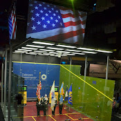 12 US Open Day 9b 152.JPG