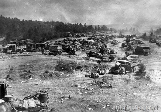 194407_abandoned_german_vehicles_belarus_(revised)