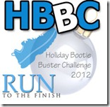 HBBC2012-Option2