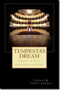 Tempestas-Dream