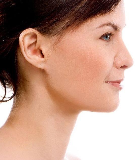 Beautiful Skin Paleo Diet