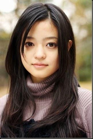 600full-ryoko-kobayashi (36)