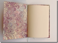 Salmon_Leather_Lg_Chapbook_4