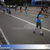unicef10k2014-2457.jpg