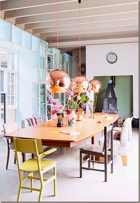 elle-decoration-UK-dining-room