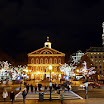 Faneuil Hall & Custom House Tower