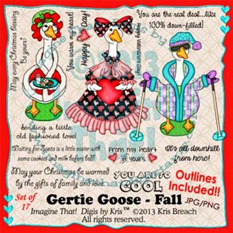 PROMO-Gertie-Goose-Winter350