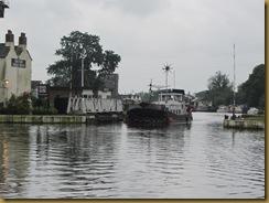 IMG_1416 Barge